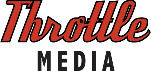 SMM Throttle Media