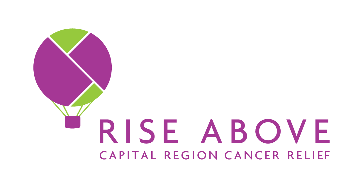 Rise Above Canberra