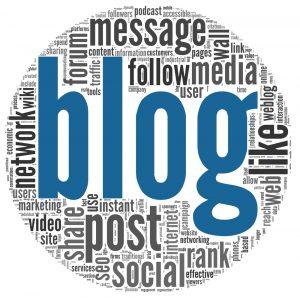 Scott Masters Media Blog
